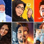 Ready To Get Surprise: Follow These Paki Illustrators From Instagram