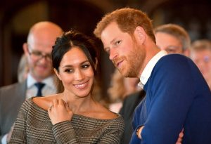 Do You Know What Meghan Markle Best Spare Time Activity Is?