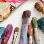 7 Career Tips To Help You Succeed In The Creative Industry