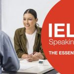 How To Speak On Topic For 2 Minutes in IELTS Speaking?