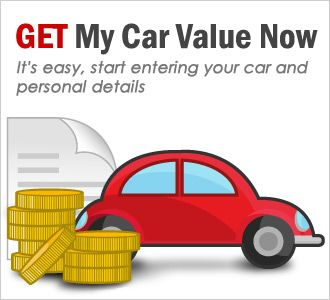 CarValueNow: Benefits You Can Have