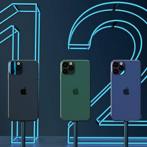 Apple's IPhone 12 Is Popular Or Not?