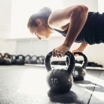 The Best Way To Exercise To Improve Muscle Endurance
