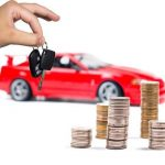 How Much Is My Car? Car Valuation