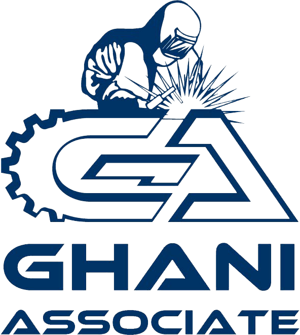 Ghani Associate