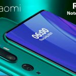 Redmi Note 10 Pro Max Is The Most Interesting Model In The New Product Line