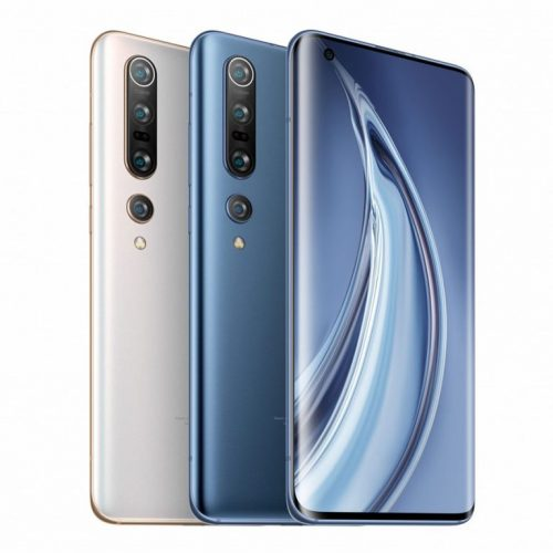 Expected Price of Xiaomi Redmi Note 10 Pro Max in Pakistan is Rs. 53,999. · Expected Price of Xiaomi in USD is $402.
