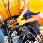 Heavy Equipment Maintenance Tips and Tricks