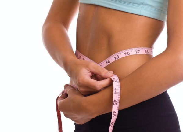 How To Lose Belly Fat Overnight?