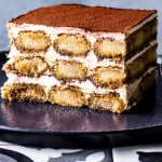 Old School Summer Cake Is A Must Try