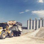 7 Benefits Of Rent Industrial Equipments