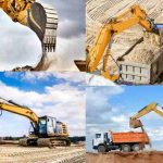 Complete Guide On Construction Machinery Equipment
