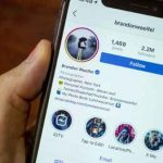 How to Change your Instagram Username?