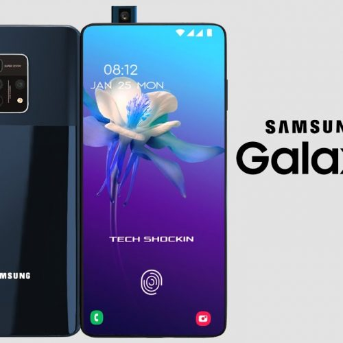 Samsung Galaxy A52 Price and Specification