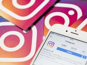Instagram is expanding its corporate account functionality, which allows them to allow more approved users to interact with their messages