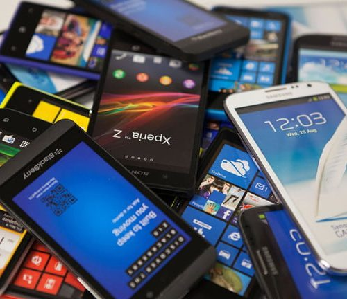 No One Tell You Why Smartphone Are Expensive In Pakistan