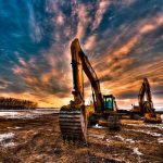 Tips on Construction Equipment Leasing