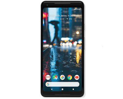 Price List of Google Mobile Phones in Pakistan