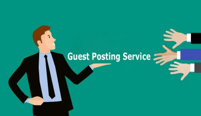 Is The Guest Blog Service Worth It?