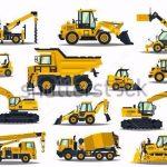 Where To Rent Heavy Equipment?