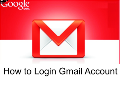 Login to Gmail | Gmail Login Guide, Gmail.com Login | Gmail.com Sign In| Gmail Email Login