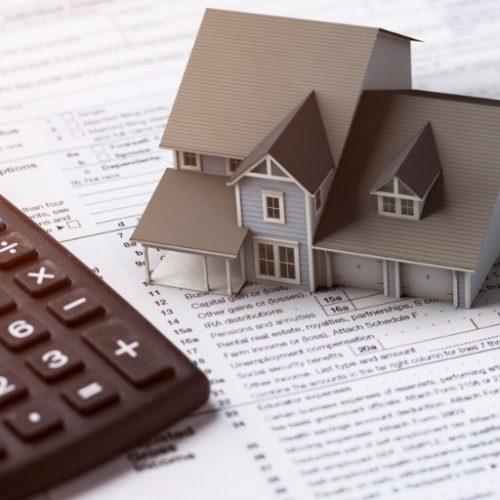 Home Improvement Loan In Pakistan