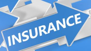 Top Insurance Companies in Pakistan