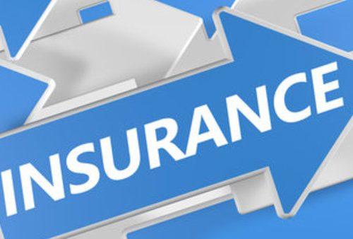 Top Insurance Companies in Pakistan