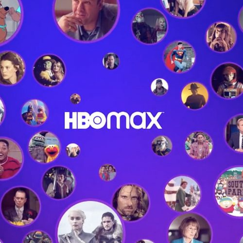 How To Get HBO Max?