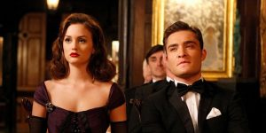 10 Things To Avoid If You Want To Be Classy
