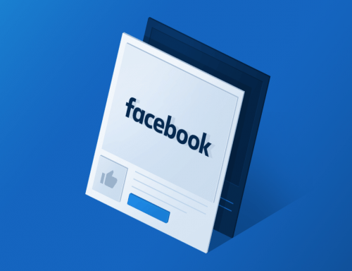 Facebook Ads Tips And Tricks 2021