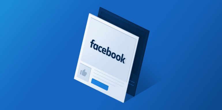 Facebook ads are very versatile. Knowing how to make the most of such a multifaceted and far-reaching platform will allow you to easily target almost any audience. Unparalleled customization capabilities.