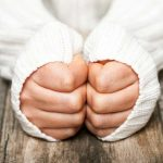 Cold Hands And Feet: Mystery Revealed