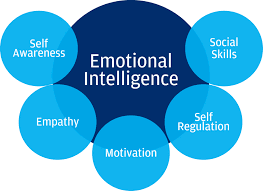 What is Emotional Intelligence and why should we learn it?