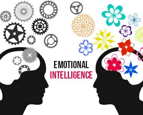 Learn About Emotional Intelligence