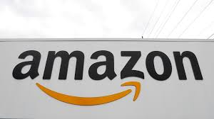 Amazon Freedom Festival Sale