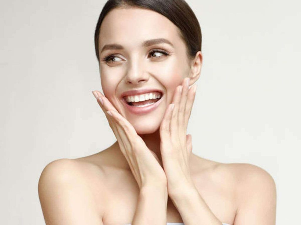 Clinical Myths: Everything About Skin