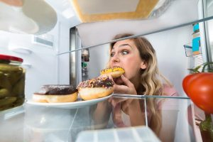 Craving Sugar All The Time: Try Our These Tips For Better Results