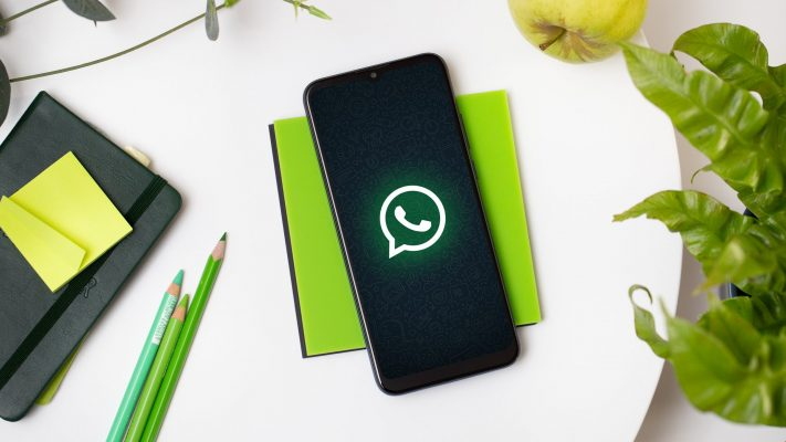 After November 1, 2021, WhatsApp will no longer provide help for these phones