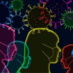 mental health and covid