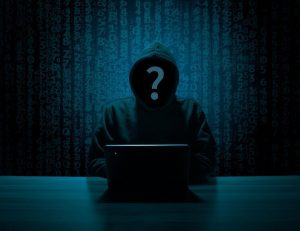 Stay Anonymous Online by Using These Tricks