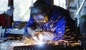 Important Facts About The Steel Fabrication