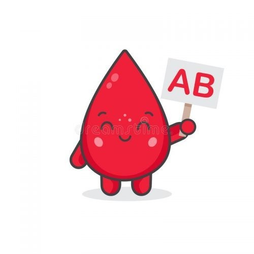 Food To Eat Based On Blood Type