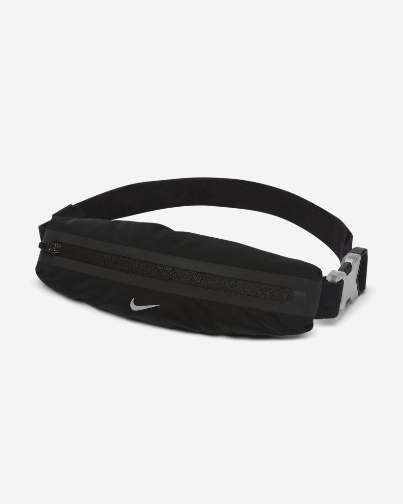Running Gears by Nike